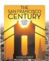 The San Francisco Century