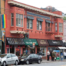 TOUR Castro: Tales of the Village