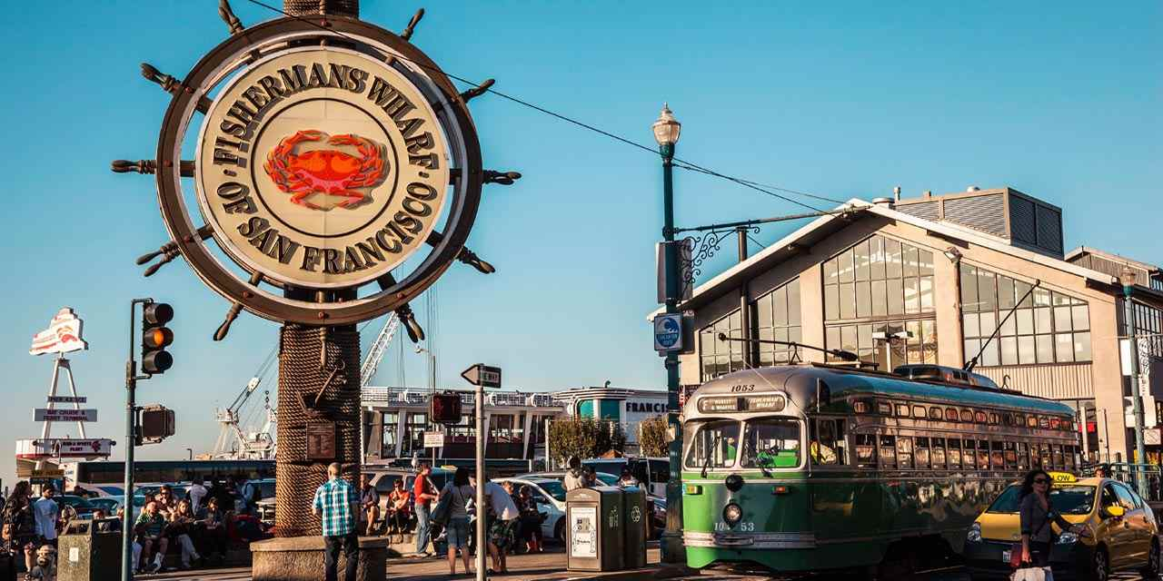 Fisherman Wharf Restaurant Virginia Beach