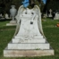 Cypress Lawn Cemetery - Colma