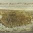 Misfits, Merchants & Mayhem - Lee Bruno