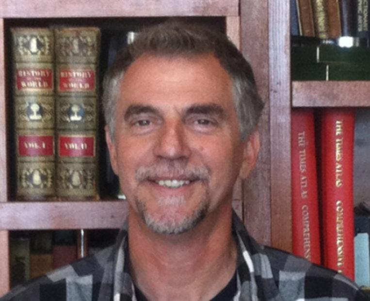 Jimmie Schein