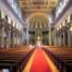 Saint Ignatius Church