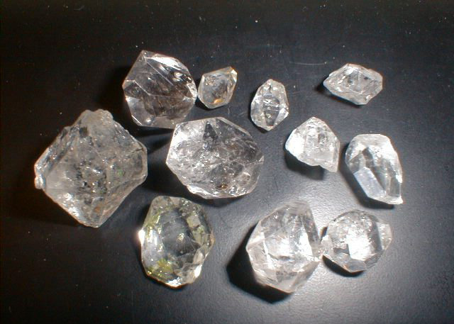 Diamond Hoax of 1872